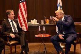 مسؤولون أمريكيون: معنيون بإعادة فتح القنصلية بالقدس و اتقاقيات ابراهام ليست بديلا عن حل الدولتين