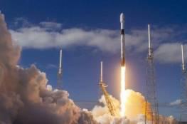 """60 قمرا اصطناعيا جديدا لتوفير """"الإنترنت فائق السرعة"""""""