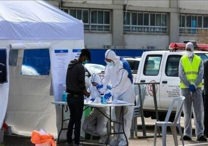 إسرائيل: اختبار أولي لدواء على أساس الخلايا الجذعية لعلاج المصابين بكورونا