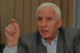 الاحمد: شعبنا ضحية للإرهاب وساهمنا في تحرير رهائن أجانب محتجزين لدى الإرهاب