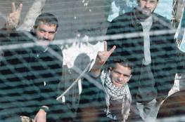 أسرى حماس: لن نسمح باستفراد إدارة السجون بأي أسير