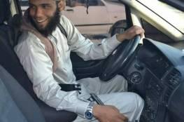 مقتل شاب من خانيونس اثناء قتاله في صفوف داعش بسوريا