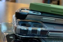 تسريب صور هواتف آيفون الجديدة