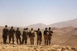 واشنطن بوست: أزمة الوقود في لبنان سببها تهريبه إلى سوريا.. والجيش عاجز عن وقفه