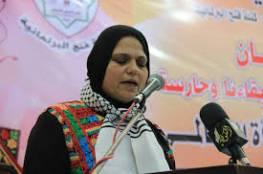 النائب الشيخ علي : المؤتمر السابع لفتح مرسوم على أرضية الاقصاء والابعاد