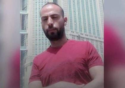 فصائل غزة: الأسير طقاطقة تعرض للقتل في سجون اسرائيل