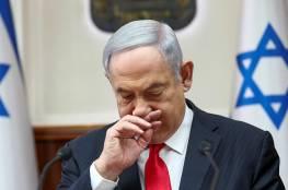 """""""تحذير من الموساد""""..قلق في اسرائيل من صفقة الإمارات العملاقة في حقل الغاز"""