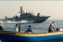 عشرات آلاف الدولارات خسائر يومية لصيادي غزة جراء الإغلاق