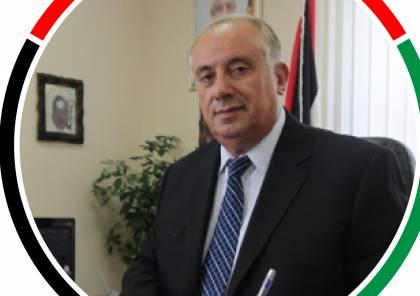 """وزير التعليم العالي يبحث مع """"اليونسكو"""" تعزيز التعاون المشترك"""