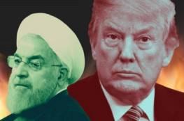 تعرف على الدولة التي نزعت فتيل الحرب بين طهران وواشنطن في اللحظات الأخيرة!