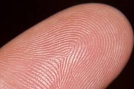 بصمات أصابع على قدح جعة تكشف مرتكب جريمة قتل مر عليها 27 عاما