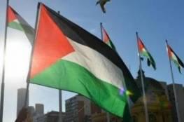 الخالدي: اعتماد أوراق عدد من السفراء خطوة دبلوماسية مهمة نحو تعزيز العلاقات مع فلسطين