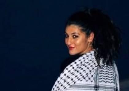 إدانة واسعة في الولايات المتحدة لمحاكمة صحافية من أصول فلسطينية (فيديوهات)