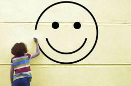 الأولى عربيا..دراسة: الفلسطينيون من بين أكثر الشعوب سعادة