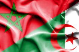موعد مباراة الجزائر والمغرب الشباب والقنوات الناقلة في تصفيات أفريقيا 2020
