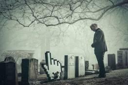 """""""فيسبوك"""" يتحول إلى """"مقبرة رقمية"""" قبل نهاية القرن الحالي"""