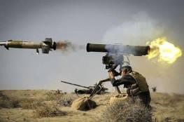 بقيمة 200 مليون $ .. إسرائيل تزود دولة آسيوية بأنظمة عسكرية متطورة