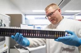 متى سيتمكن العلماء من تطوير لقاح لوباء كورونا؟