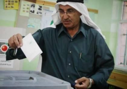 وزير الحكم المحلي: الانتخابات المحلية في موعدها بأيلول المقبل