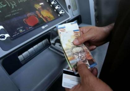 """وزير العمل يكشف موعد توزيع دفعة جديدة من صندوق """"وقفة عز"""" لقطاع غزة"""