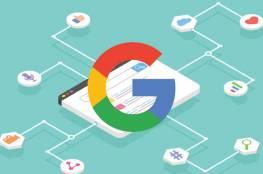 حصاد 2020.. تعرف على أهم ما قدمته شركة غوغل