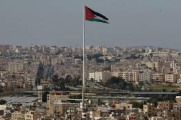 تعديل على الحكومة الأردنية شمل عشر حقائب