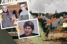 شاهد: كتائب القسام تنشر تفاصيل عملية إيلي سيناي الثانية