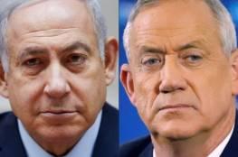 """صحيفة إسرائيلية: كيف سيرعى وزير العدل """"زواج السفاح"""" بين نتنياهو و""""البعد السادس""""؟"""