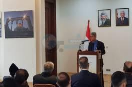 """سفارتنا في إندونيسيا تؤكد عدم وجود """"كورونا"""" بين أبناء الجالية والطلبة"""