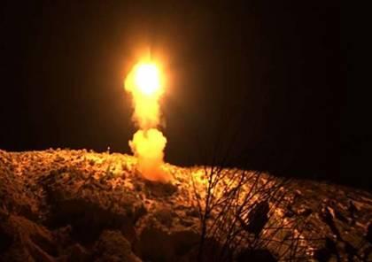 تقرير: سيناريو مرعب في الخليج من الصواريخ الإيرانية إذا تأكد هذا الأمر!