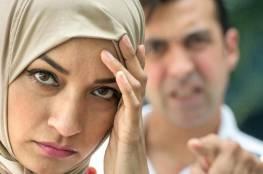حسب علم النفس والشريعة.. هكذا تتخلصين من عصبية الزوج في رمضان