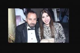 سبب وفاة الفنانة ناريمان عبود الراقصة اللبنانية زوجة وسام الأمير