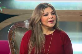 فلة الجزائرية تعلن ترشحها للرئاسة
