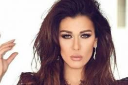 """نادين الراسي من الاحتجاجات: """"أنا جعت وصرت على الطريق"""""""