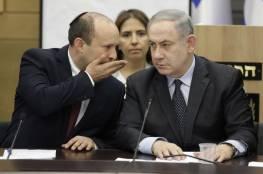 استطلاع: من تصرف بشكل أفضل في أزمة الكورونا - نتنياهو أم بينيت؟
