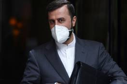 إيران: أبلغنا وكالة الطاقة الذرية بأنه لا التزام لنا بإبرام أي اتفاق مؤقت معها