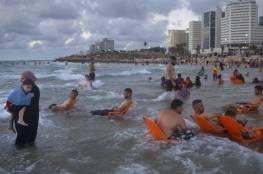 المالية الاسرائيلية: الإغلاق بعيد ونموذج الإجازة بدون راتب لن يتكرر