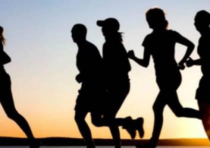 الصحة العالمية تطالب الجميع بممارسة النشاط البدني 150 دقيقة أسبوعيا
