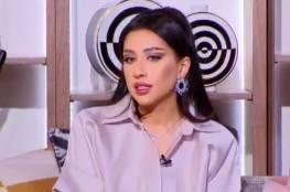 موعد عرض برنامج وياكم صالح ودانة في رمضان 2021 - تردد قناة atv news أخبار