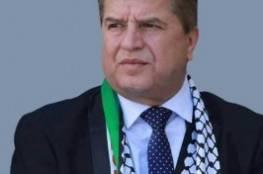 وزيرا الصحة والتعليم يصلان غزة عبر معبر بيت حانون