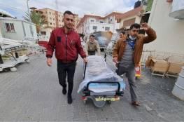 الاحتلال يزعم عدم تنفيذ أي هجمات قبالة سواحل غزة