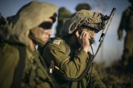 """المنسق الأسبق لحكومة الاحتلال يحذر من تهديد """"الضيف"""": نقف على أعتاب جولة قتالية لعدة أيام!"""
