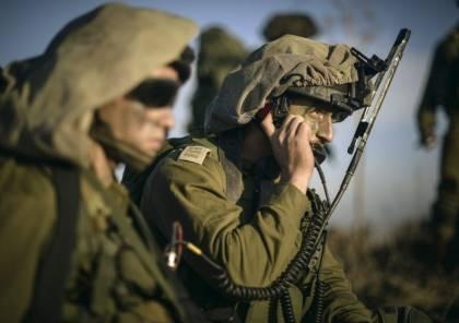 """مسؤول اسرائيلي: قطاع غزة """"قنبلة موقوتة"""".. ولا خيار لإسرائيل سوى إعادة احتلال القطاع"""