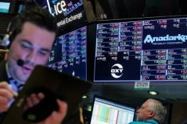خسائر شركات الطاقة الأمريكية تلامس الـ200 مليار دولار
