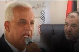 البكري وأبو سنينة : استغلال الاحتلال الظروف لتهويد الحرم لن تنجح وسنتصدى لها