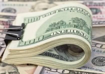 15.8 مليون دولار أرباح باديكو القابضة خلال الربع الأول لعام 2019
