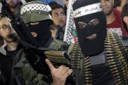 لهذا السبب .. الجهاد الاسلامي و فتح عززت من قواتها في مخيم جنين