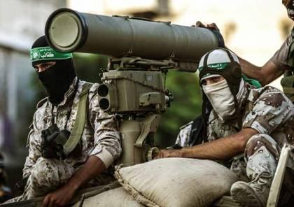 قتيل و إصابات خطيرة باستهداف جيب إسرائيلي بصاروخٍ موجه شمال غزة والقسام يحاول اعاقة اسعافهم