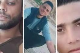 السلطات المصرية تفرج عن الصياد الفلسطيني ياسر الزعزوع