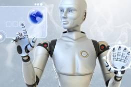 شانغهاي تسرع استخدام الذكاء الاصطناعي في الحياة الواقعية